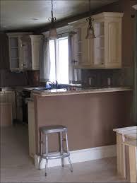 100 kitchen colour schemes 10 of the best summer colour
