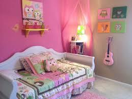 Owl Room Decor New Bedroom Ideas With Owls Room Design Ideas