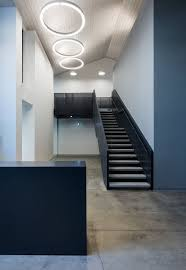 best led floor ls 12 best hola hola meeting exenia lighting images on pinterest