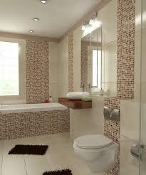 Wohnzimmer Planen Und Einrichten Die Besten 25 Moderne Badezimmer Ideen Auf Pinterest Modernes