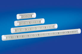 Outdoor Led Light Strips Exterior Led Light R74 In Stylish Designing Inspiration With