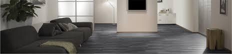 Laminate Flooring Johannesburg Prices Nature U0027s Floor Laminate Flooring In South Africa