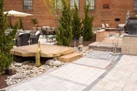 Paver Patio With Retaining Wall by Index Of Wp Content Uploads 2016 06