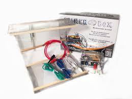 neuron 2 channel spikerbox bundle