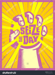 grasp privacy policy seize day hand grasping catching sun stock vector 410748364