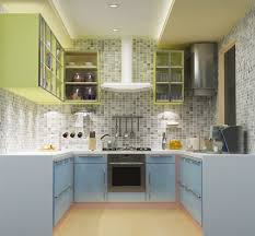 small kitchen cabinets pictures gallery 15 indian kitchen design images from real homes the