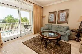 home reflections design inc condos for sale in reflections spa and resort panama city mls