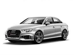 audi rs3 hire audi rs3 saloon car leasing nationwide vehicle contracts