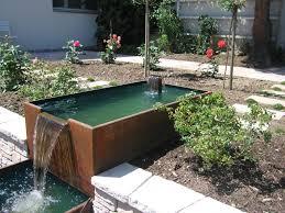 das portal rund ums bauen und einrichten wasserbecken