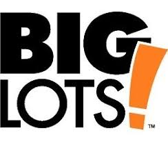 big lots coupons save 50 w 2017 promo coupon codes