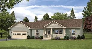 modular homes with prices michigan modular homes 191 prices floor plans dealers