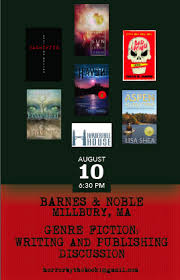 Barnes And Noble Methuen Ma News U0026 Events U2014 Andrew Boylan