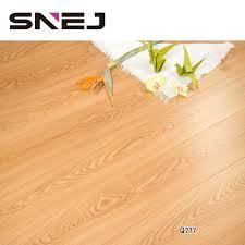 Best Laminate Flooring Brands Best Parquet Flooring Brands Best Parquet Flooring Brands