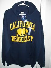 berkeley sweater berkeley sweatshirt ebay