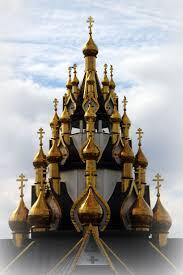 banned in quebec matt brunett 1170 best churches 3 images on pinterest cities architecture