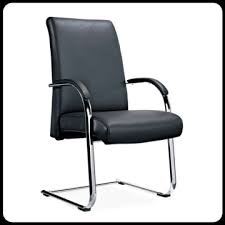 ergonomic reading chair ikea leather chairs ergonomic reading seat library reading chair