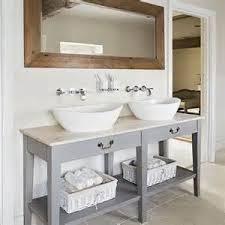 Grey Vanity Unit Grey Bathroom Vanity Units Bathroom Designs Ideas U0026 Trends Grey