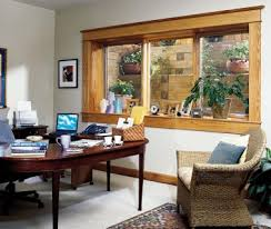 home design tips and tricks home design tips basement planning with egress windows