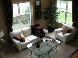 welcome home interiors schaumburg il 60193 847 533 8932