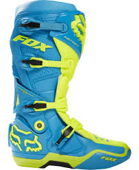 maverik motocross boots 559 95 fox racing mens limited edition instinct mx boots 1063958