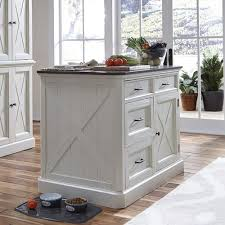 home styles kitchen island home styles 5523 94 seaside lodge kitchen island the mine