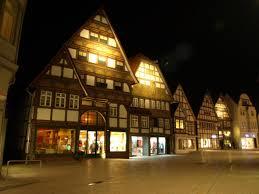 Bad Salzuflen Bahnhof Hotel Joh Deutschland Bad Salzuflen Booking Com