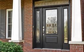 Therma Tru Exterior Door Performance Data For Professionals Therma Tru Doors