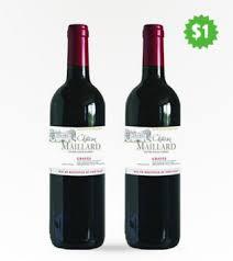 chateau blaignan medoc prices wine chateau blaignan medoc bordeaux saucey
