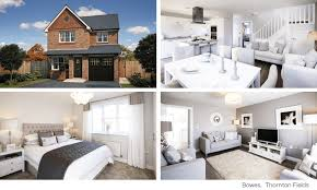 New Build Homes Interior Design New Build Homes Interior Design Home Interior Design Ideas