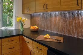 richlite countertops u2013 modern paper composite countertop ideas