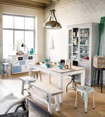 Esszimmer Massiv Gebraucht Wohndesign 2017 Cool Coole Dekoration Esszimmer Landhausstil