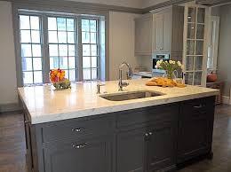charcoal grey kitchen cabinets homecrack