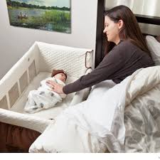 Bassinet To Crib Convertible by 5 Best Bassinets Parenting