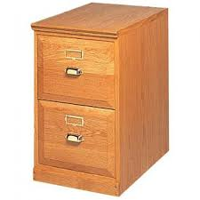 file cabinet plan rockler woodworking and hardware