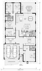 Home Group Wa Design Home Design By Home Group Wa The Capri