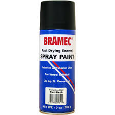 Spray Paint Supplies - enamel spray paint bramec corporation wholesale distributer of