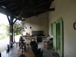chambre d hotes 33 chambres d hôtes moulin de laboirie chambres come forêt des