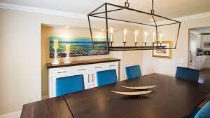 calgary home decorating services home decor