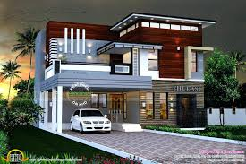 free modern house plans small home plans modern house small house plans modern design best