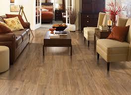 brilliant mohawk laminate flooring hardwood floors laminate