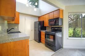 Kitchen Cabinets Santa Rosa Ca 416 King Street Santa Rosa Ca 95404 Sold Listing Mls