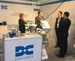 Nu Look Home Design Careers Career Dellner