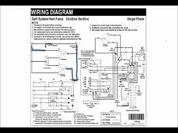 wiring diagram hvac on images free images wiring and
