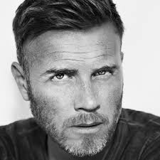 gary barlow haircut google search mannsmote pinterest gary