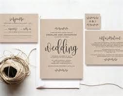 wedding invitations kitchener wedding invitations kitchener amazing on kitchen and custom 28