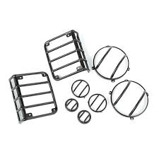 jeep grill drawing jeep jk headlights u0026 accessories