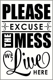 15 best mess images on pinterest diy signs wood signs and