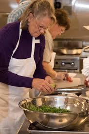 healthy cooking for diabetes k state olathe kansas state