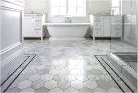 cheap bathroom floor ideas home bathroom flooring ideas appealing best rubber floor design