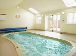 Cottages To Rent With Swimming Pools by Drury Lane Barn Ref Rkk3 In Ty Broughton Near Whitchurch